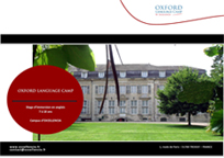 Brochure Oxford LC